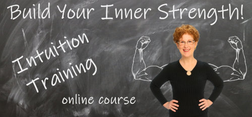 online on-demand course