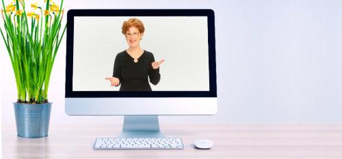 Unconscious Bias & Body Language