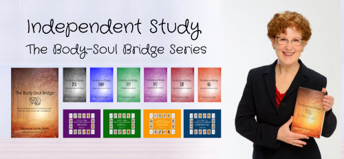 Independent Study for Individuals