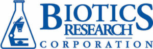 Biotics Research Supplements